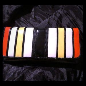 Handbags - Alberto wallet,New💕great deal💕